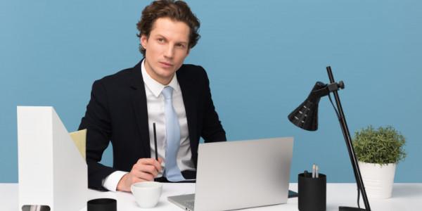 Tips om als zzp'er te boekhouden zonder boekhouder